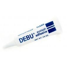 Клей для ресниц DEBU